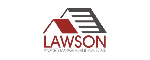 lawsonproperty management